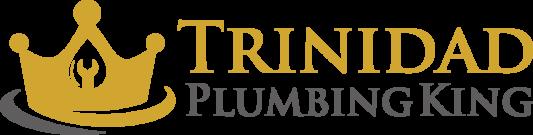 Trinidad Plumbing Service - The Plumber You Need
