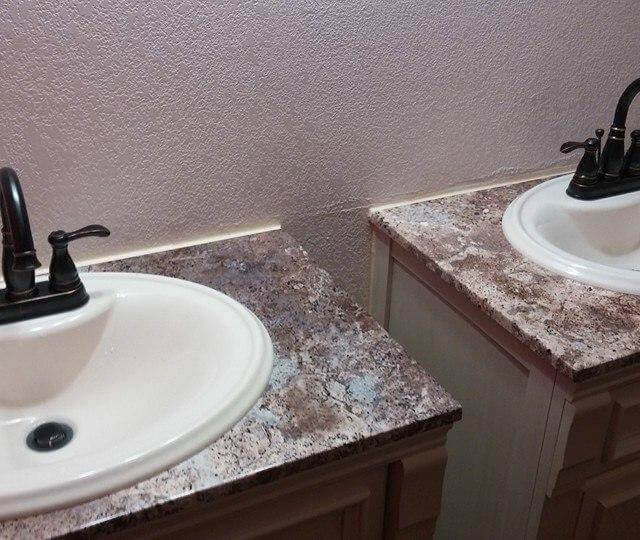 Trinidad Plumbing installation of Sinks and pipes
