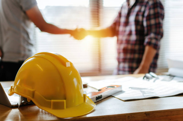 Finding the Right Plumbing Contractors in Trinidad and Tobago