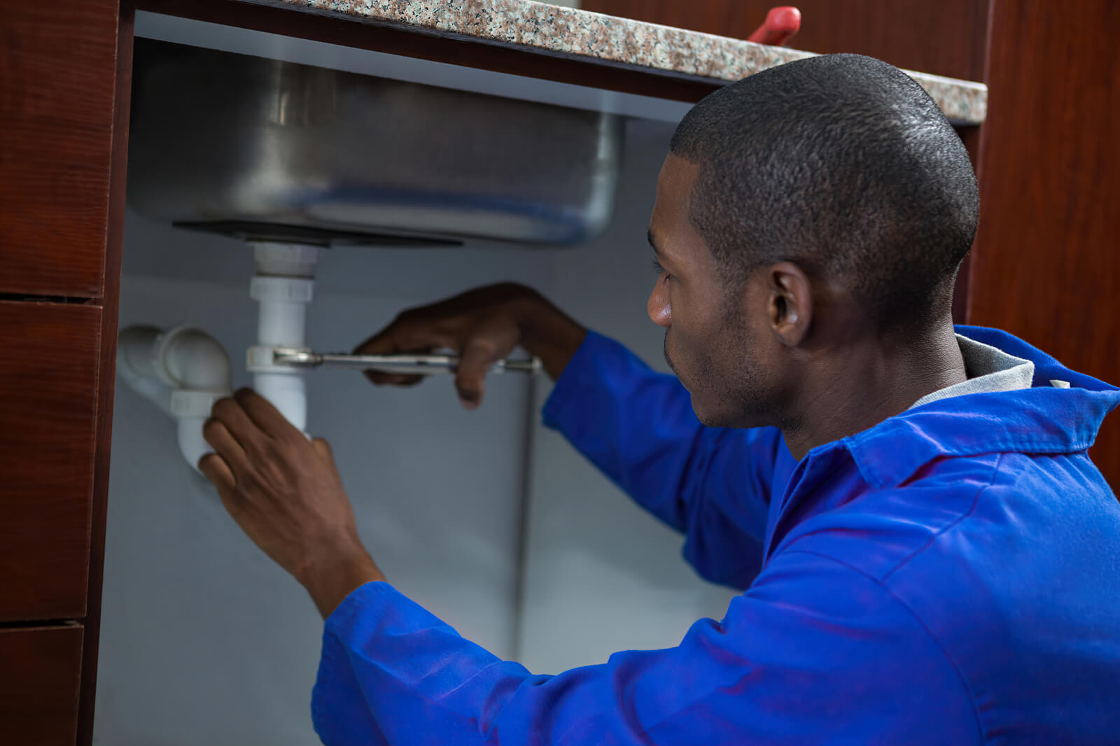 How to Find a Good Plumber in Trinidad and Tobago
